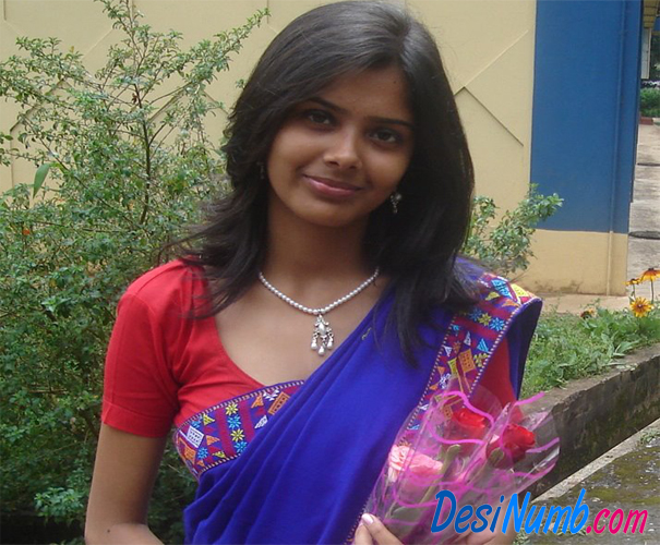 Deepa Beautiful Telugu Girl Pictures 2013 Collection