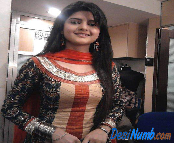 Indian High Society Girls Wallpapers 2013,Indian Girls Wallpapers 2013,Indian Desi Girls Wallpapers 2013,Indian Girls Wallpapers 2013,Desi Indian Girls Wallpapers 2013,