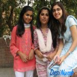 Indian Local Girls Real Life Wallpapers Collection,Indian Girls Wallpapers 2013,Indian Desi Girls Wallpapers 2013,Indian Girls Wallpapers 2013,Desi Indian Girls Wallpapers 2013,