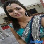 Gujarat Ahmedabad Girl Kashish Chauhan Mobile Number,Gujarat Ahmedabad Girls Mobile Numbers,Gujarat Ahmedabad Girls Numbers,