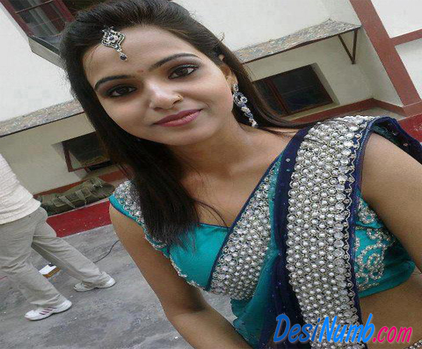 Gujarat Ahmedabad Girl Kashish Chauhan Mobile Number