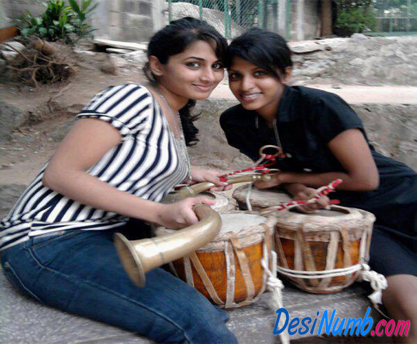 Most Beautiful Sri Lankan Girls Wallpapers 2013,Sri Lanka Girls Wallpapers 2013,Sri Lanka Girls Wallpapers,Sri Lanka Sweet Girls Wallpapers 2013,Sri Lank Girls Pictures,