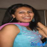 Indian Delhi Aunty Nagina Mehra Mobile Number,Indian Delhi Aunties Mobile Numbers,Indian Delhi Aunties Cell Numbers,Indian Delhi Aunties Numbers,