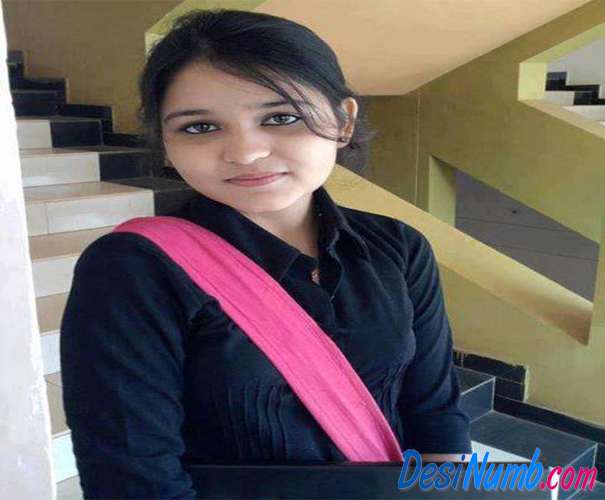 Pakistani Sindh Jamshoro Girl Sidra Qureshi Mobile Number