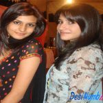 Bangladesh Girls 2013 HD Wallpapers,Bangladesh Girls Wallpapers,Bangladesh Girls Hot HD Wallpapers 2013,Bangladesh Girls HD Pictures 2013,