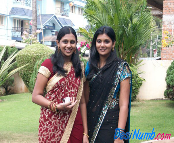 Desi Kerala Malayalam Aunties Real Life Wallpapers 2013