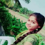 Kerala Thrissur Girl Arsha Channar Mobile Number Chat Friendship