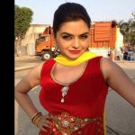 Indian Agra Girl Ayanika Bhatia Friendship Mobile Number With Photo