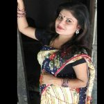 Gujarati Ahmedabad Aunty Ameesha Gupta Whatsapp Number Marriage
