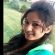 Indian Pune Girl Nirma Kaul Real Whatsapp Number With Photo