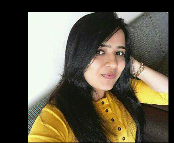 Tamil Madurai Girl Nivira Soma Whatsapp Number With Photo Chat