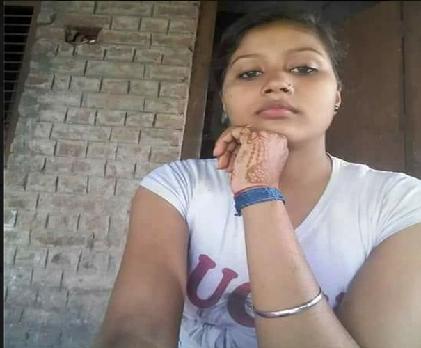 Indian Bhopal Girl Akshara Banik Mobile Number Marriage Profile