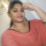 Tamil Madurai Aunty Mansi Kuyavar Mobile Number Marriage Profile