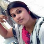 Telugu Guntur Girl Neesha Yarlagadda Mobile Number Friendship