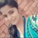 Tamil Neyveli Girl Neeta Prabakar Mobile Number Chat Friendship Photo